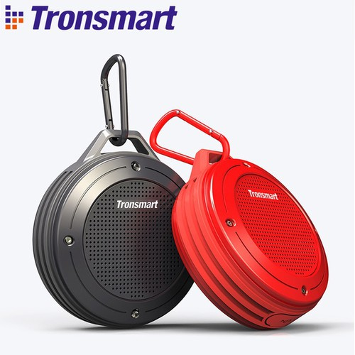 Loa Bluetooth 5W Tronsmart ElementT4