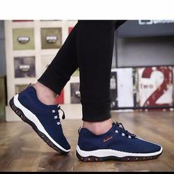 Giày  nam thể thao Fashion