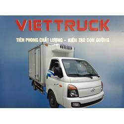 xe tải huyndai 1,5 tấn giá rẻ
