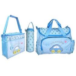 Set túi đồ cho mẹ và bé 0975191800