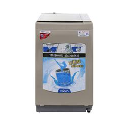 Máy giặt Aqua 8 kg AQW-F800BT-N