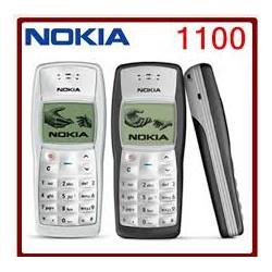 điện thoại nokia 1100i