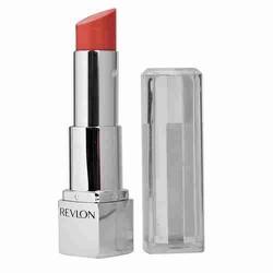 Son Revlon 860 Ultra HD Lipstick