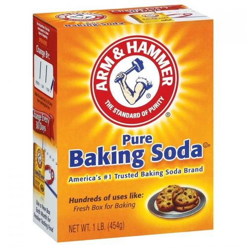 Muối nở đa năng Baking Soda