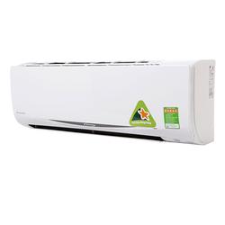 Máy Lạnh DAIKIN Inverter 1.5 Hp FTKQ35SVMV