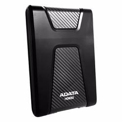 Ổ cứng di động 3.0 1TB ADATA