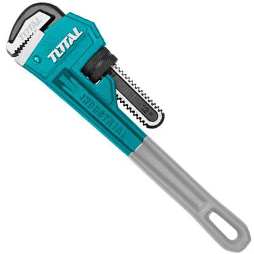 Mỏ lết răng Total THT171006