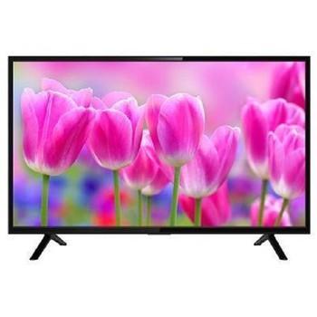 Nên mua Smart Tivi TCL 40 inch L40S62 – L40S62 ở CTY TNHH ĐIỆN MÁY TÂN TẠO