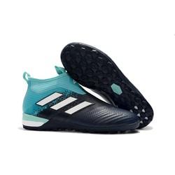 Giày đá bóng TF