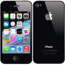 Điện thoại iPhone 4 16GB