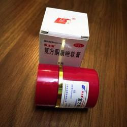 thuốc đặc trị da liễu ghẻ, nấm ngứa thành phần đông y
