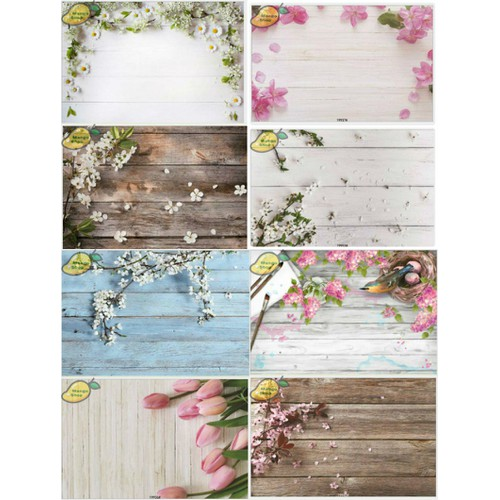Vải chụp ảnh 3D nhiều mẫu Vải 3d làm background mẫu hoa - 5371411 , 8965524 , 15_8965524 , 75000 , Vai-chup-anh-3D-nhieu-mau-Vai-3d-lam-background-mau-hoa-15_8965524 , sendo.vn , Vải chụp ảnh 3D nhiều mẫu Vải 3d làm background mẫu hoa
