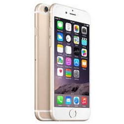 IPHONE 6 PLUS 64G màu Vàng-Gold bản Quốc tế