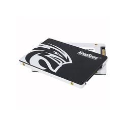 ổ SSD Kingspec P3-128 2.5 Sata III 128Gb new