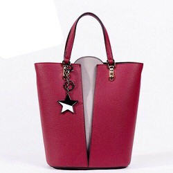 Túi xách da thời trang siêu đẹp