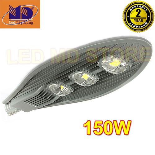Đèn đường led 150W sáng trắng - 5367800 , 8958271 , 15_8958271 , 2710000 , Den-duong-led-150W-sang-trang-15_8958271 , sendo.vn , Đèn đường led 150W sáng trắng