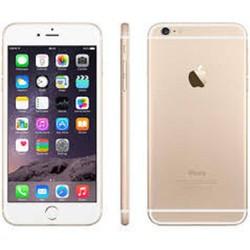 IPHONE 6 PLUS màu Vàng-Gold Fullbox bản Quốc tế