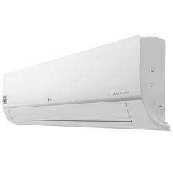 Máy lạnh LG Inverter 1.5 HP V13ENS - V13ENS
