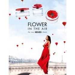 Nước hoa mini Kenzo Flower In The Air 4m