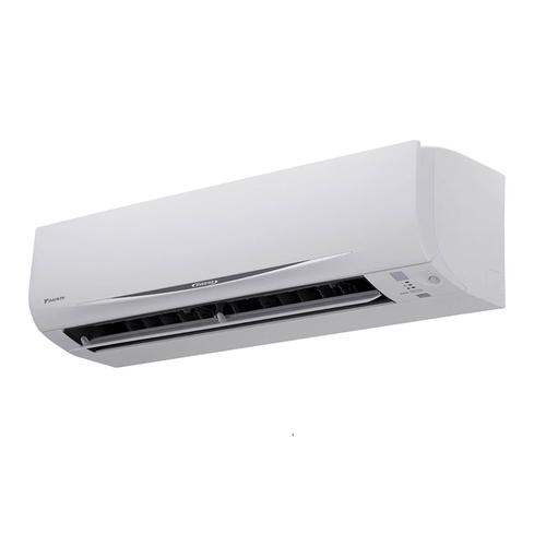 Máy Lạnh Daikin Inverter 2HP FTKQ50SVMV