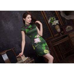 combo 11 Đầm nữ thời trang, thiết kế trẻ trung, nổi bật sỉ 160k