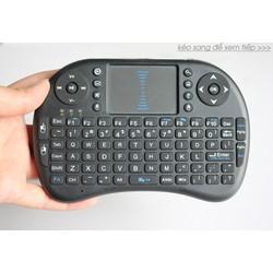 Bàn phím Mini keyboard