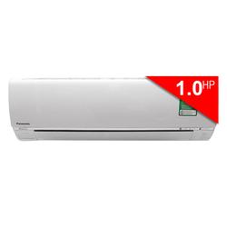 Máy lạnh Panasonic Inverter 1 HP CUCS-PU9TKH-8