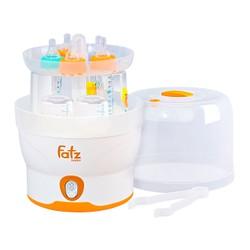 Máy tiệt trùng điện tử Fatzbaby FB4028SL