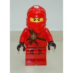 ĐỒ CHƠI LEGO NINJAGO: Mô hình lớn Lego Ninjago