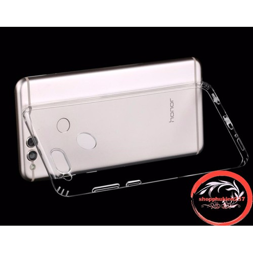 HUAWEI HONOR 7X ỐP LƯNG DẺO SILICON TRONG SUỐT CHỐNG SỐC CAO CẤP - 5376734 , 8976880 , 15_8976880 , 50000 , HUAWEI-HONOR-7X-OP-LUNG-DEO-SILICON-TRONG-SUOT-CHONG-SOC-CAO-CAP-15_8976880 , sendo.vn , HUAWEI HONOR 7X ỐP LƯNG DẺO SILICON TRONG SUỐT CHỐNG SỐC CAO CẤP