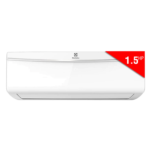 Máy Lạnh Electrolux ESM12CRM-A5  1.5HP