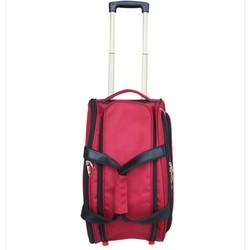 Túi du lịch cần kéo 3 bánh tiện lợi