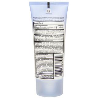 Kem chống nắng chính hãng Neutrogena Ultra Sheer Dry-Touch SPF 85+ - KCN-02 2