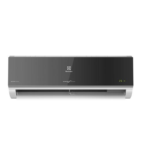 Máy lạnh Electrolux Inverter 1 HP ESV09CRK-A1 - 5587358 , 9422439 , 15_9422439 , 7539000 , May-lanh-Electrolux-Inverter-1-HP-ESV09CRK-A1-15_9422439 , sendo.vn , Máy lạnh Electrolux Inverter 1 HP ESV09CRK-A1