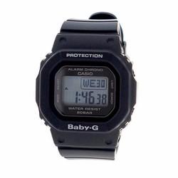 Đồng hồ Casio Nữ - BABY-G - BGD-560-1DR - Dây nhựa - Pin