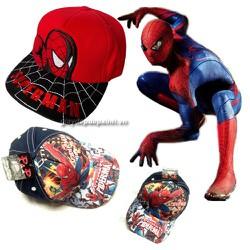 Mũ người nhện cho bé