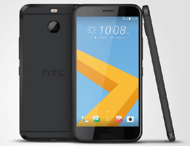 Điện thoại HTC 10 evo 9