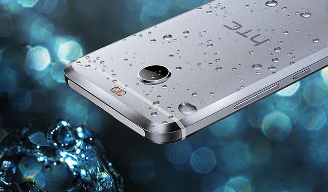 Điện thoại HTC 10 evo 5