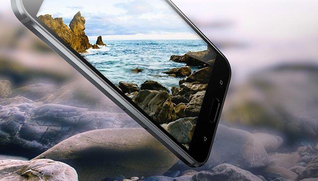 Điện thoại HTC 10 evo 7