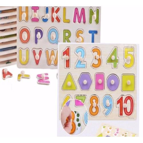 Bộ bảng chữ cái hoa và chữ số hình học có núm bằng gỗ - 5376328 , 8976183 , 15_8976183 , 150000 , Bo-bang-chu-cai-hoa-va-chu-so-hinh-hoc-co-num-bang-go-15_8976183 , sendo.vn , Bộ bảng chữ cái hoa và chữ số hình học có núm bằng gỗ