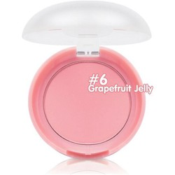 Phấn má Lovely Cookies Blusher Etude House