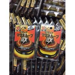 Vòng điều hòa huyết áp Nhật