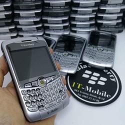 BlackBerry 8310 used zin nguyên bản khá đẹp-chất vang bóng 1 thời