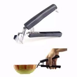 Dụng cụ gắp thức ăn nóng BB12