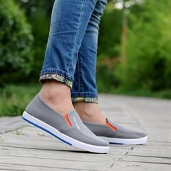 Giày thể thao nam phong cách hàn quốc, giày nam thể thao