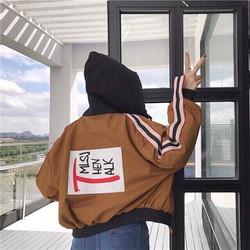 Áo Khoác Hot Hàn Quốc