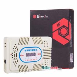 Máy hút ẩm EIRMAI HC-63C cho máy ảnh thiết bị điện tử có chỉ thị màu