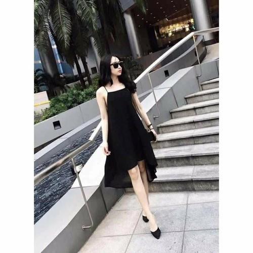 Đầm maxi Yuki Hàng thiết kế - 5379835 , 8982945 , 15_8982945 , 200000 , Dam-maxi-Yuki-Hang-thiet-ke-15_8982945 , sendo.vn , Đầm maxi Yuki Hàng thiết kế