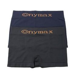 bộ 5 quần boxer dệt 4 chiều