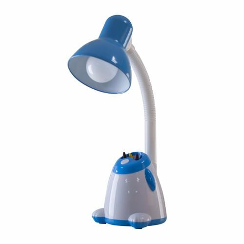 Đèn bàn LED Rạng Đông bảo vệ thị lực có bóng Led 5W